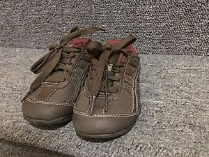 Shoe toddler and ladies winter boot
