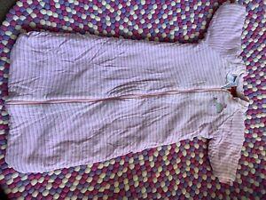 Snugtime sleepsuit - size 2 girls Gwandalan Wyong Area Preview