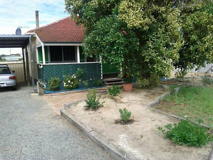 $180 week Rent Fully Furnished 3 Bedroom House in Pingrup W.A. Wembley Cambridge Area Preview