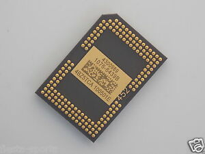Original new projector DMD Chip 1076-6438B 1076-6039B 1076-6038B 1076-6139B