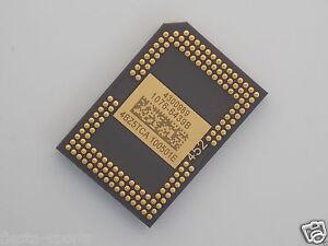 Original new projector DMD Chip 1076-6438B 1076-6039B 1076-6038B 1076-6139B