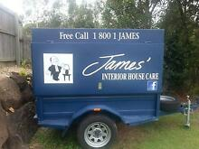 Established James Home Services Upper Coomera Gold Coast North Preview
