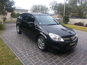 2007 Astra - need to sell Bateau Bay Wyong Area Preview