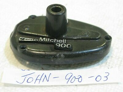 1-Mitchell Reel Line Guide Part Set #82887-82565-82198-83013 FREE SHIPPING