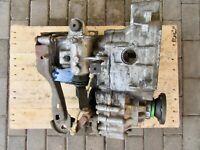 4T Getriebe 020 5 Gang VW Golf 1 2 TD Diesel GL GT GTI 16V Jetta Sachsen-Anhalt - Bad Bibra Vorschau