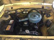 Datsun 1200 ute... May Swap for something of interest.. Singleton Singleton Area Preview