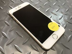 IPhone 6 16gb & 64gb unlocked + 3 months warranty Clayton South Kingston Area Preview