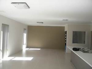 Near New House for Rent in Excellent Location in Success Success Cockburn Area Preview