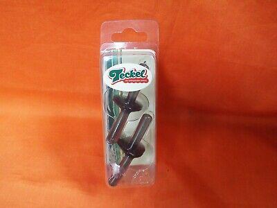 TECKEL Sprinker Spare Tail-003 Blue//Blue