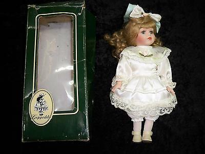 Geppeddo Dolls 11B967