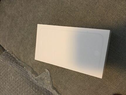 iPhone 6 Plus 64Gb - Space Grey