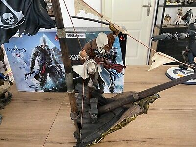 assassins creed black flag for sale  Shipping to Nigeria