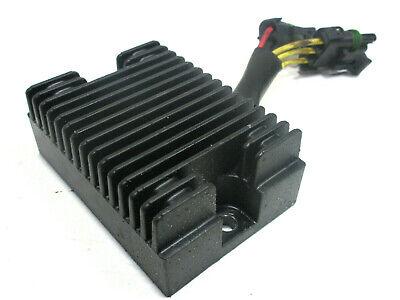 Doo XP 1997 KR REGLER Lichtmaschinenregler 278001240 Sea-Doo 800 GSX 1997