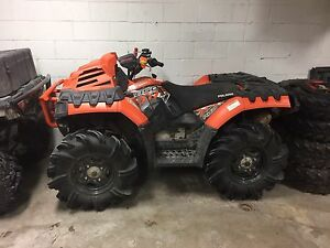 Atv package for sale