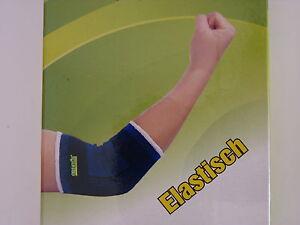 2 x Ellbogenbandagen Schoner Ellenbogenbandage Ellenbogen Bandage