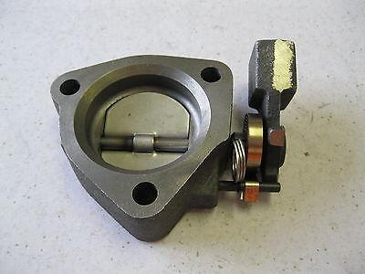 GM # 3887023 1965-74 Chevrolet Small Block Exhaust Manifold Heat Riser Valve