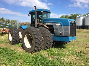 Farm equip for sale