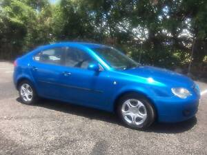 2011 Proton Gen.2 Hatchback Yeerongpilly Brisbane South West Preview