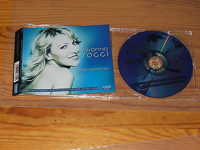 DIR ZUSAMMEN SEIN / 2 TRACK MAXI-CD 2002 MINT! (Mint Sein)