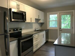 Fully reno'ed, contemporary 2 bed, close to downtown-2-372 Yonge