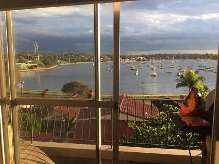 Drummoyne, Sydney  Private room for rent