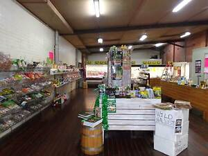 Organic and Natural Food Store (Gympie Qld Sunshine Coast Region) Sunshine Coast Region Preview