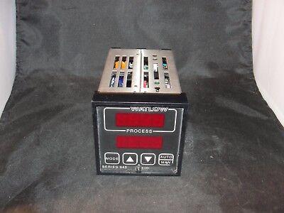 Watlow 945a-2ha1-a000 Temperature Controller