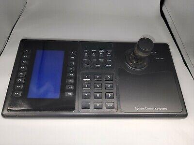 Costar Ptz System Controller Cx4500