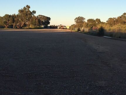 14,300 M2 property for lease in Maddington Ardross Melville Area Preview