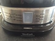 Steam Cooker Tefal Kununurra East Kimberley Area Preview