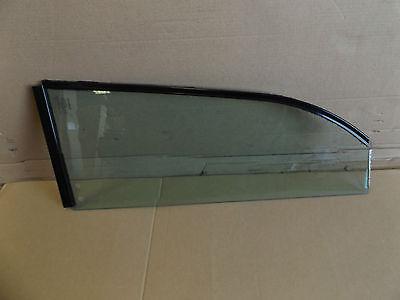 Volvo Loader 15195483 Window
