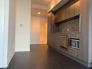 Brand New Condo Beside Ryerson For Rent Or Purchase
