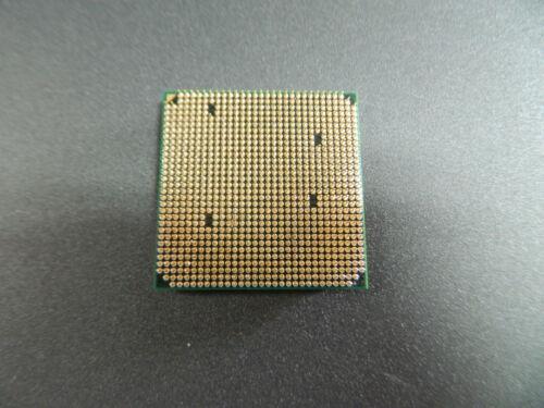 AMD FX-4100 FD4100WMW4KGU 3.6GHz Processor