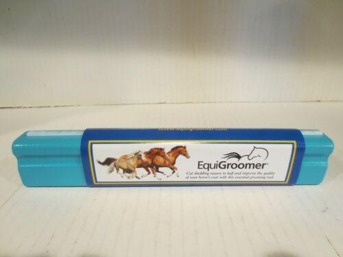 """EquiGroomer Grooming Blade - 9"""""""