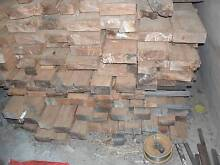CUT HOOP PINE TIMBER. the lot $600. or will separate Canungra Ipswich South Preview