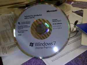 Windows 7 with key Park Avenue Rockhampton City Preview