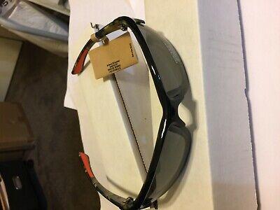 dockers sunglasses (Dockers Black Sunglasses)