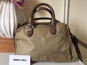 Bolso-Bimba-Y-Lola