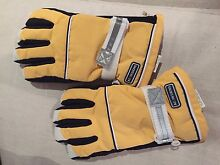 Women's/child small ski gloves Bronte Eastern Suburbs Preview