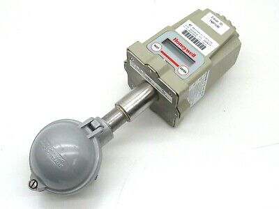 Honeywell WT531T-DA-AG Thermocouple Wireless Temperature Transmitter XYR 5000 for sale  Shipping to Nigeria