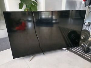 40 inch TV in good condition