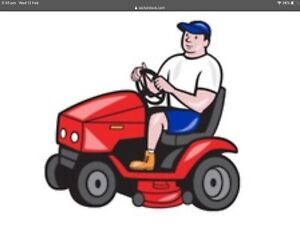 Wanted: Lawn Mowing Port Macquarie and surrounds