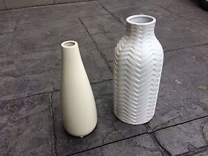 Home Decor Vases Bossley Park Fairfield Area Preview