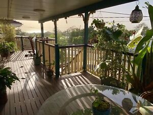 House mate wanted / room to rent in Brighton