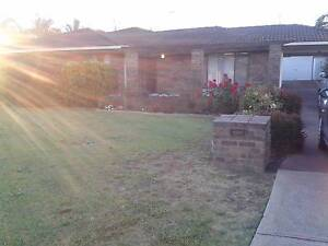 House for Rent Parkwood Canning Area Preview