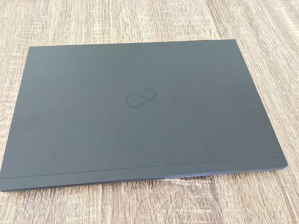As new Fujitsu Ultrabook WU2/B1 for sale