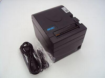 Snbc Receipt Pos Thermal Receipt Printer Btp-r980 Usb Connector
