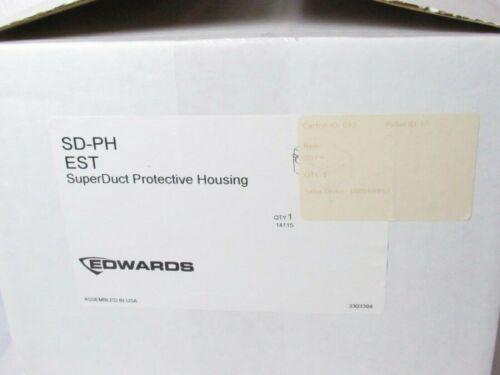 Edwards EST SD-PH SuperDuct Protective Housing [CTOKT]