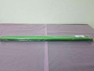 Takenaka SST 120-R Light Curtain Wide Sensor 401893