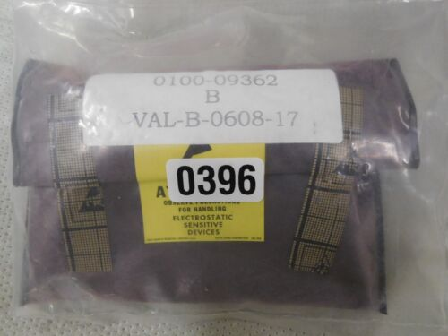 0100-09362, Applied Materials, Pcb Assembly, Piggyback Board,dpa